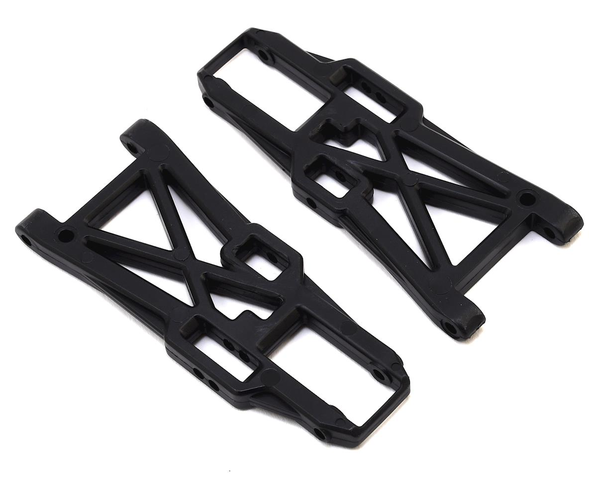 Maverick Strada XB/SC Front Lower Suspension Arm Set