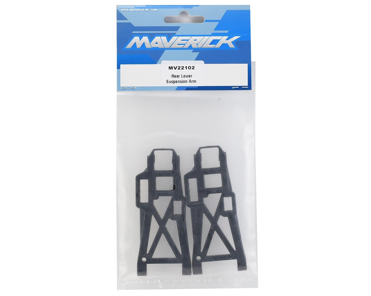 Maverick Strada XB/SC Rear Lower Suspension Arm (2)