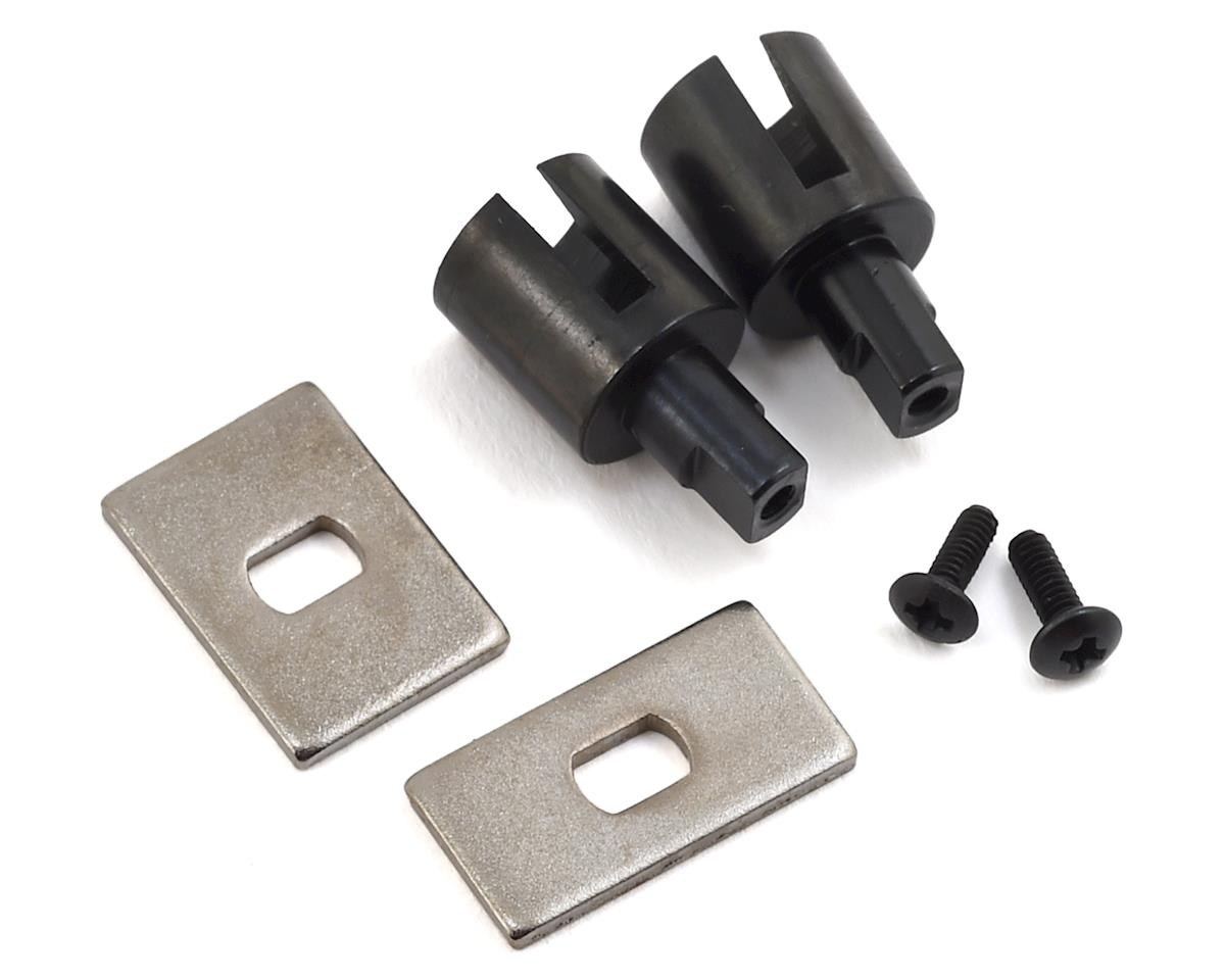 Maverick Strada DC/TC Differential Lock Parts Set