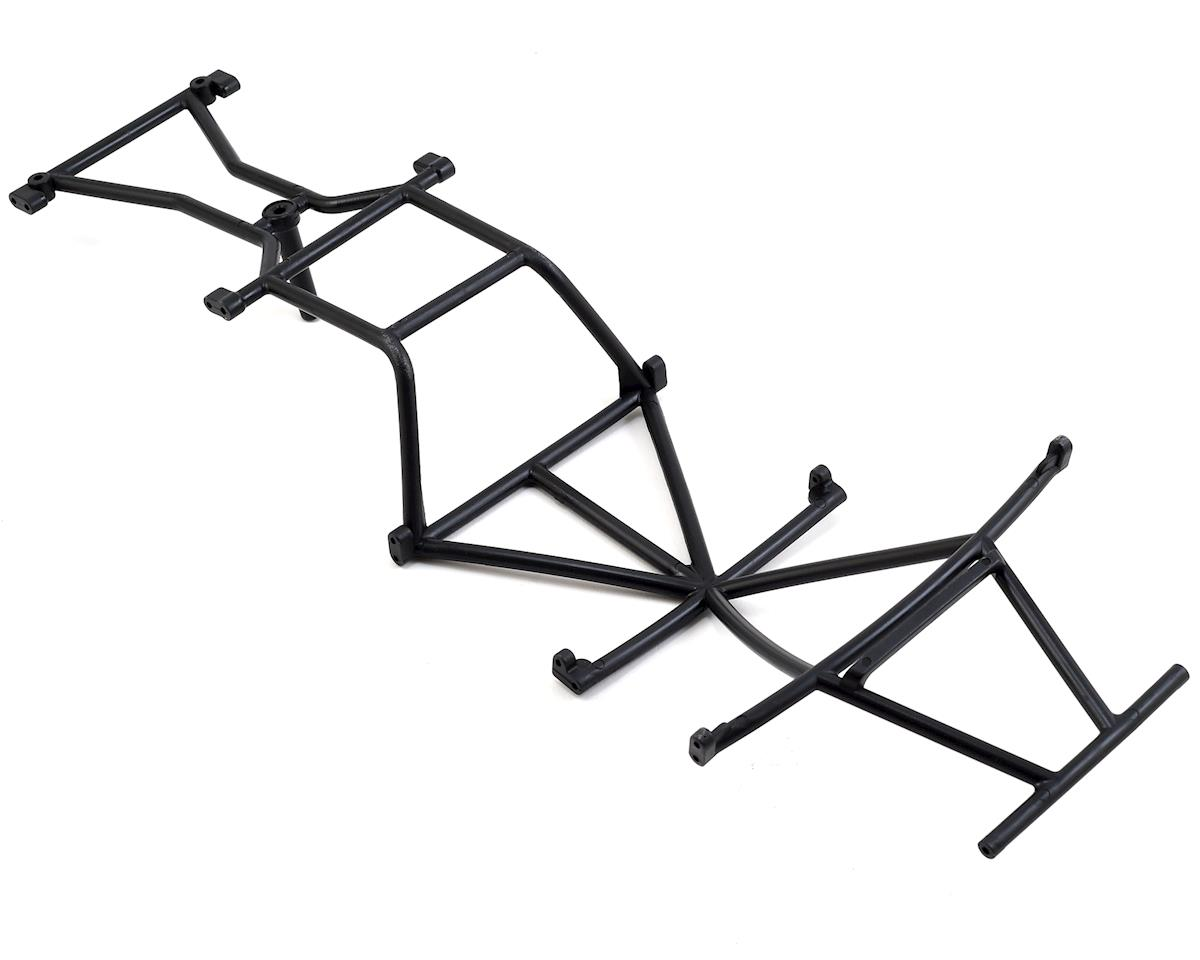 Maverick Strada DT Roll Cage Parts C