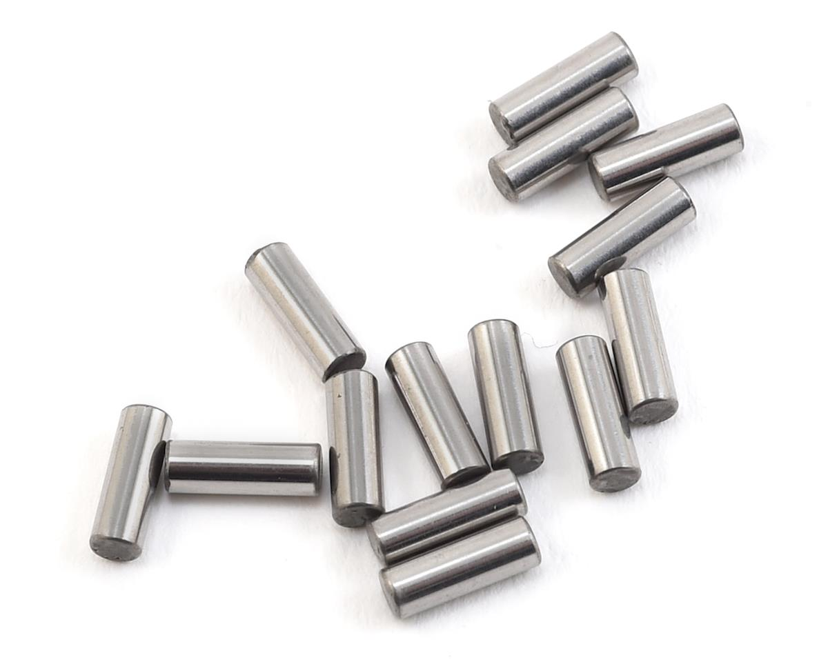 Maverick 2x6mm Strada DT Roll Cage Pins (14) | relatedproducts