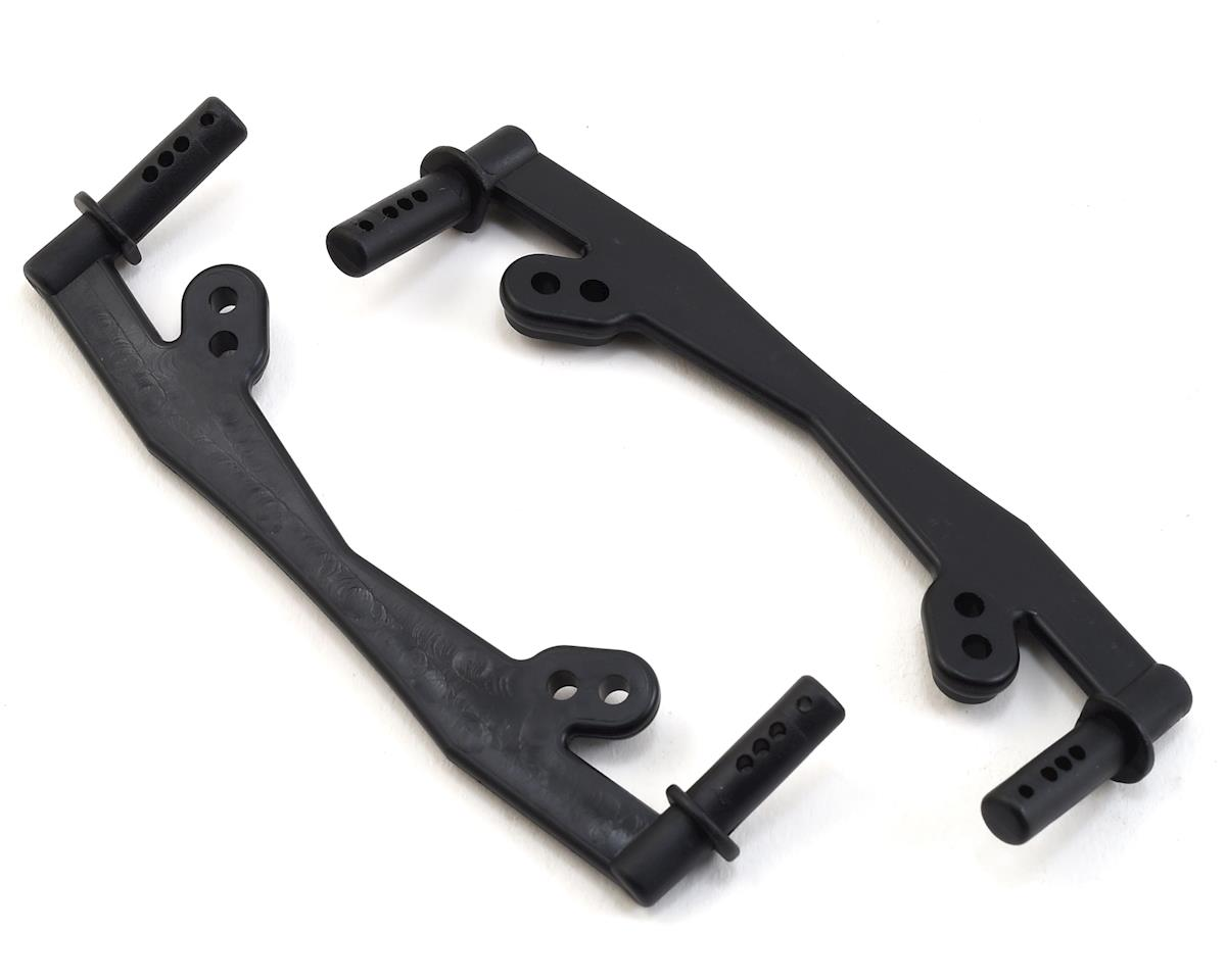 Maverick Strada DT Front & Rear Cage Mounts