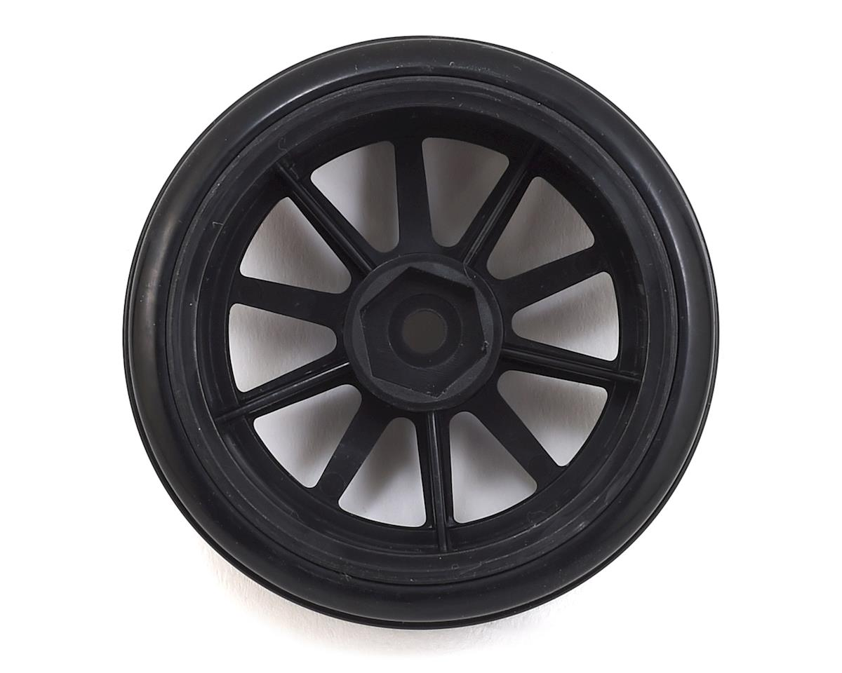 Maverick Strada DC Pre-Mounted Drift Wheel & Tire Set (2)