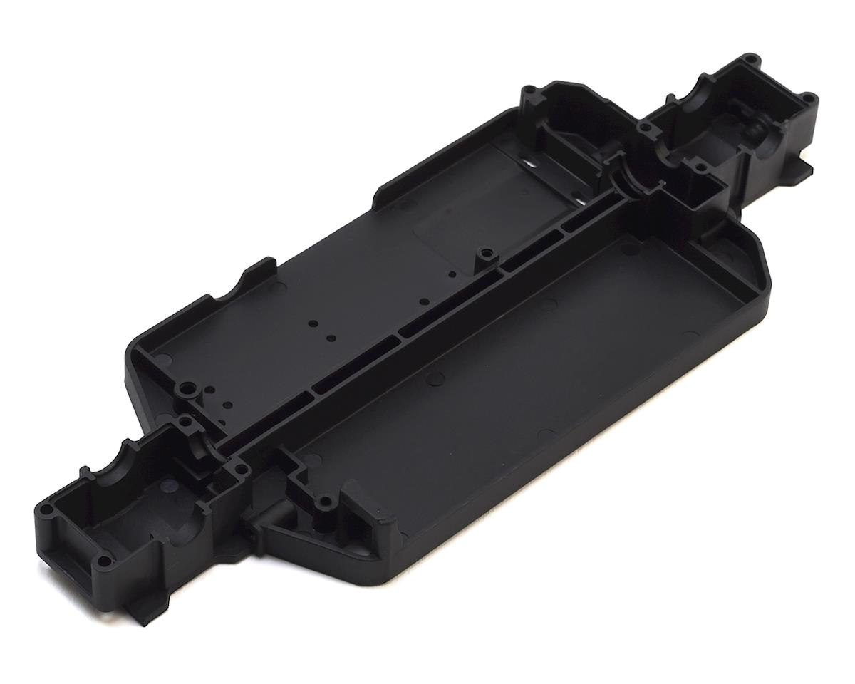 Maverick Ion RX ION Main Composite Chassis