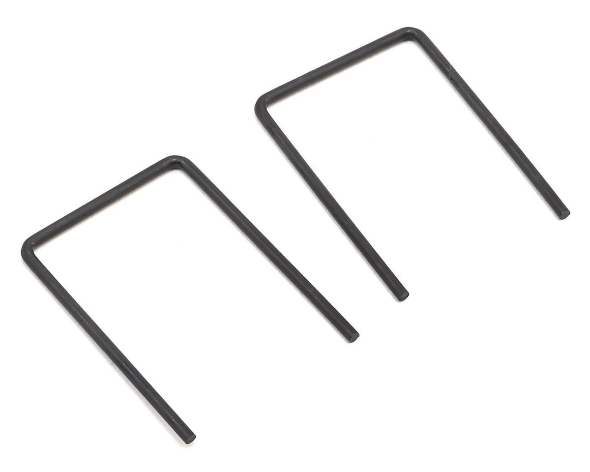 Maverick ION Lower Hinge Pin Set