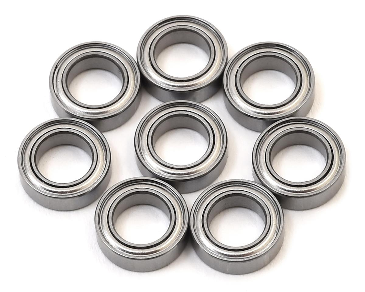 10x6x3mm ION Ball Bearing (8)