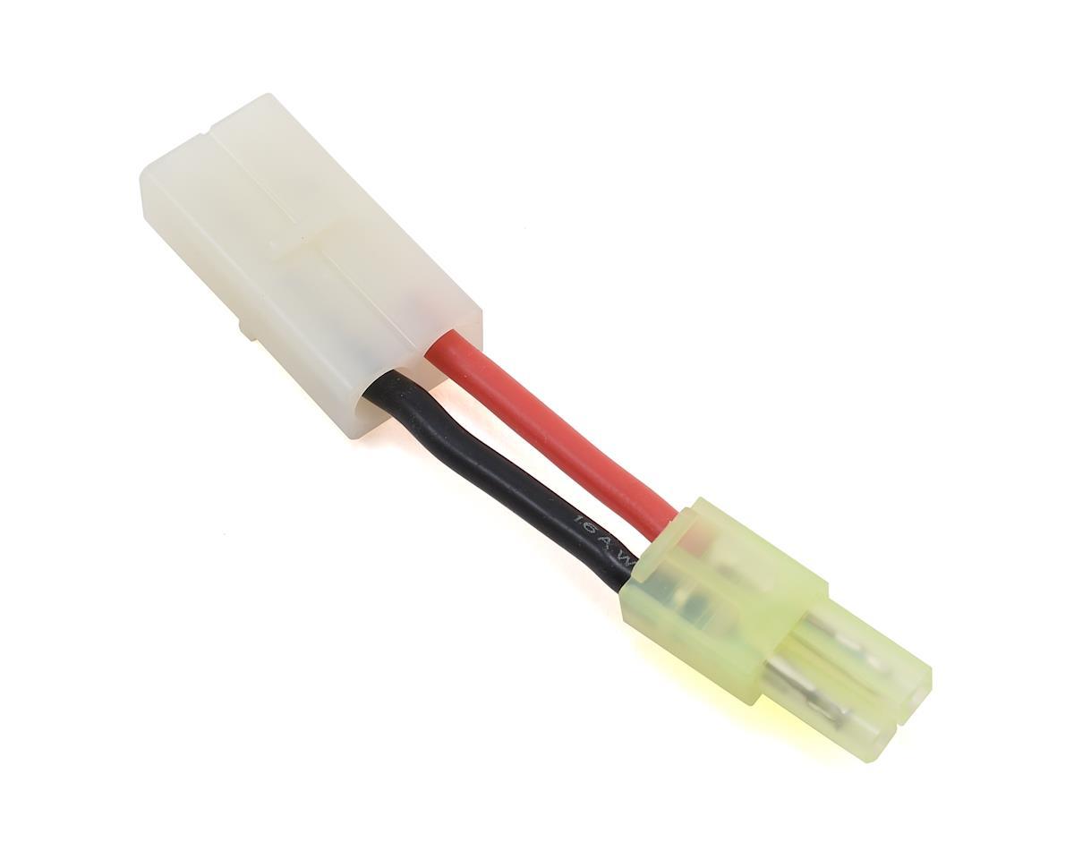 Maverick Battery Connector Adapter (Tamiya to Mini Tamiya)