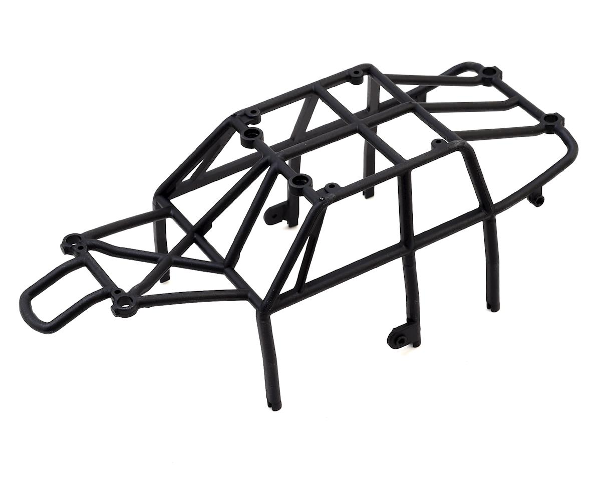 Maverick Ion DT ION Roll Cage
