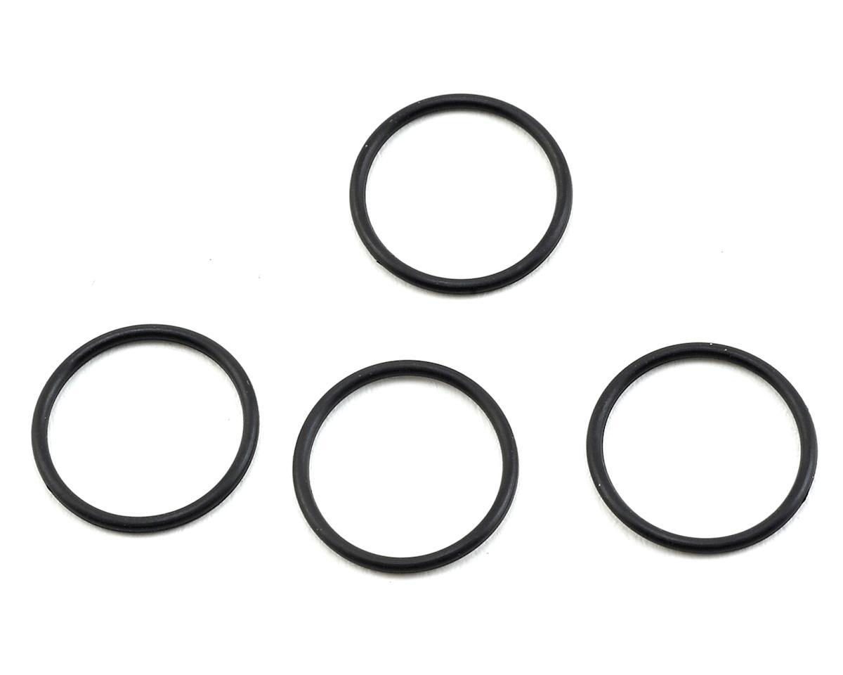 MST 12x1mm O-Ring (4)