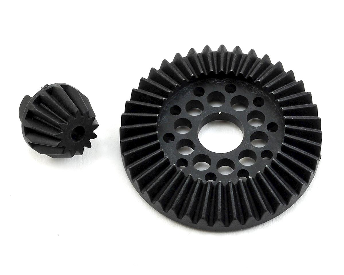 MST Bevel Gear Set (40/13T)