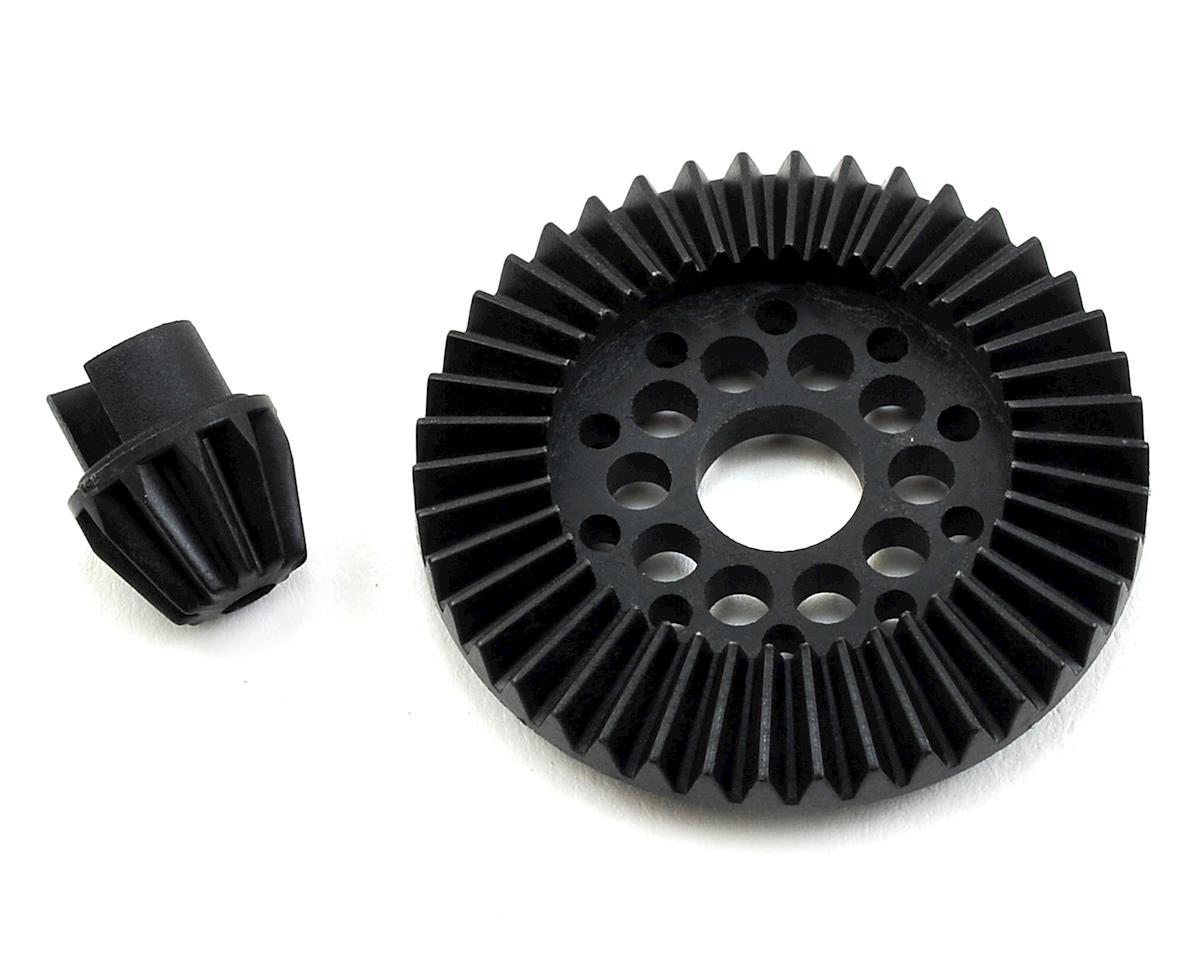 MST Bevel Gear Set (42/11T)