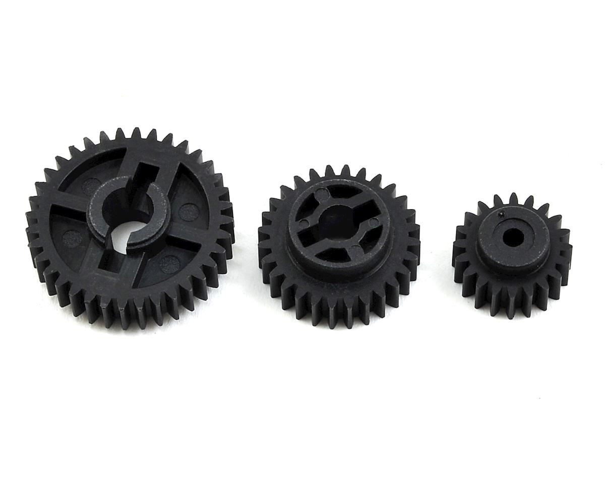 MST FXX-D Reduction Gear Set