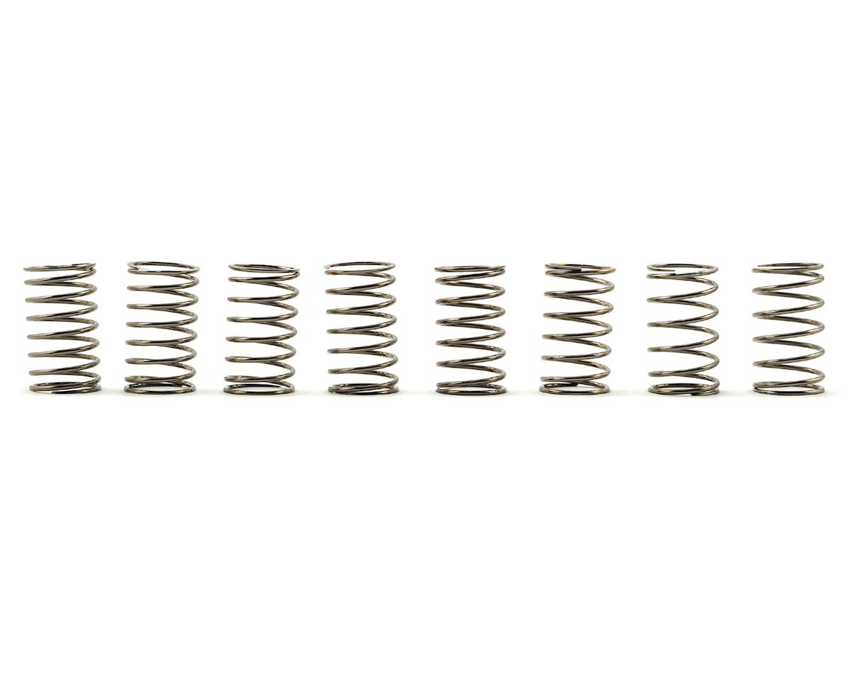 MST 28mm Shock Spring Set