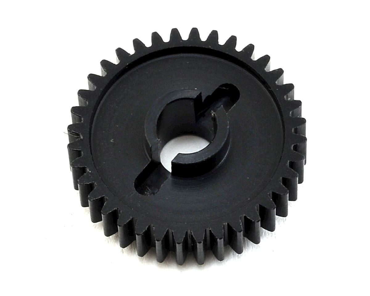 MST FXX-D Drive Gear C (36T)