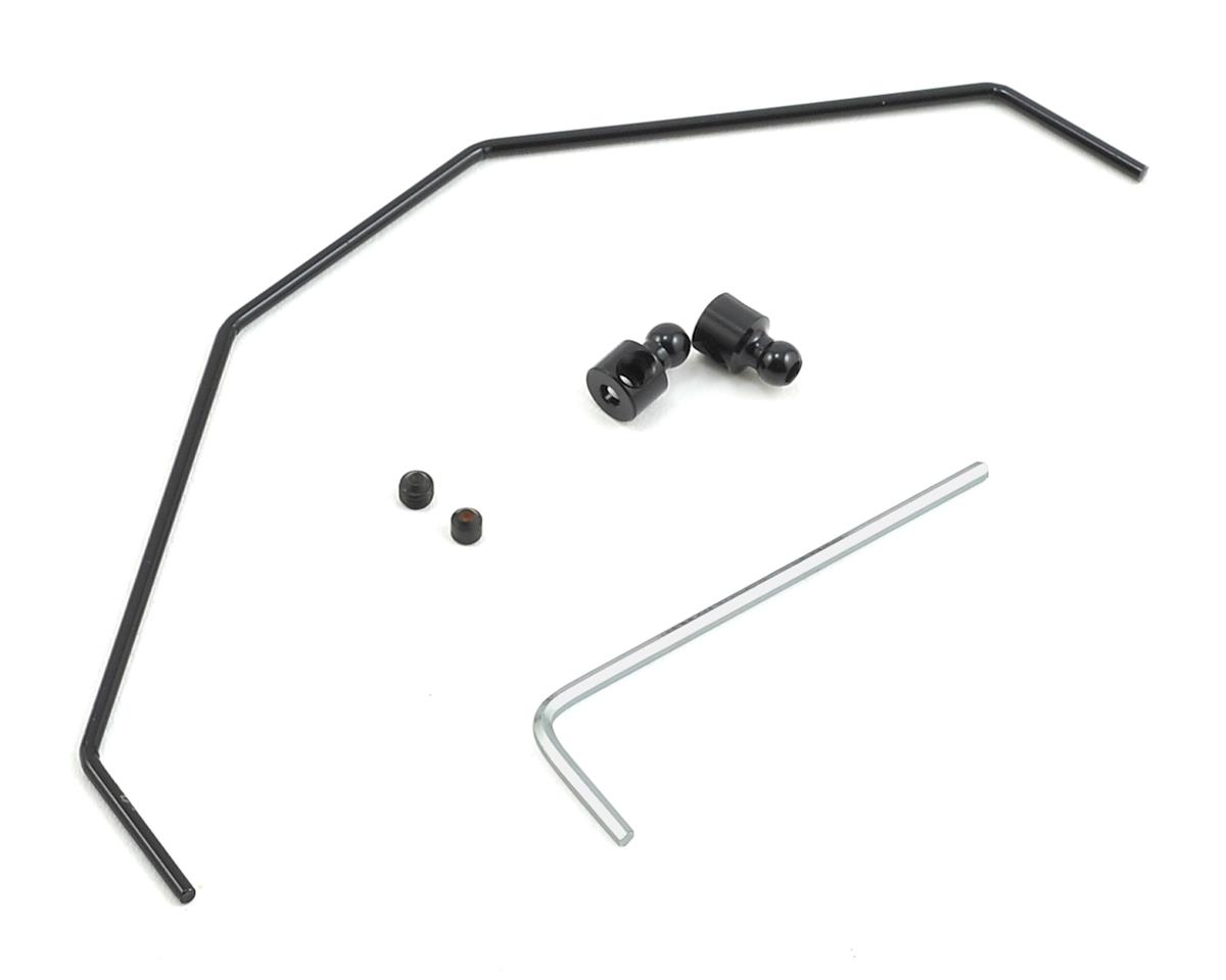 MST FXX 1.6mm Rear Stabilizer