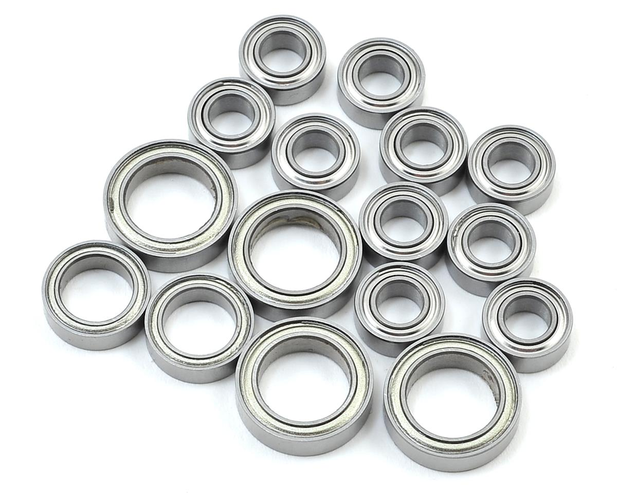 Bearing Set by MST