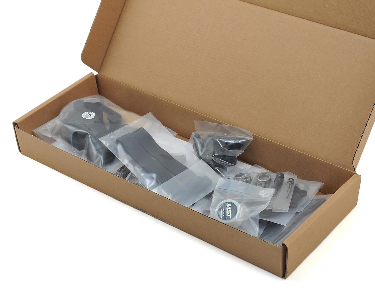MST CMX Front Motor Transmission Kit