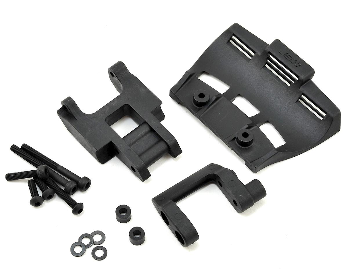 MST RMX 2.0 S Rear Motor Conversion Kit
