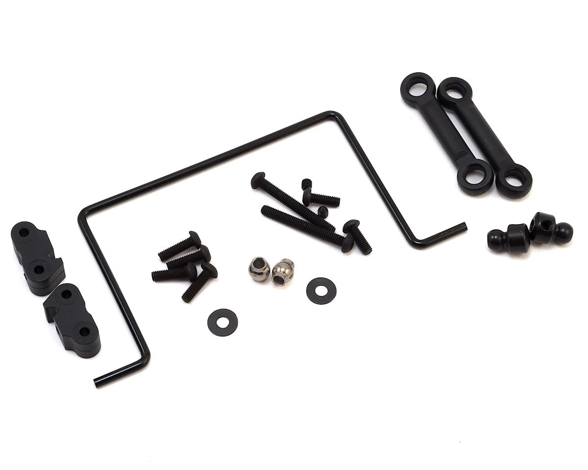 MST MTX-1 Sway Bar Set