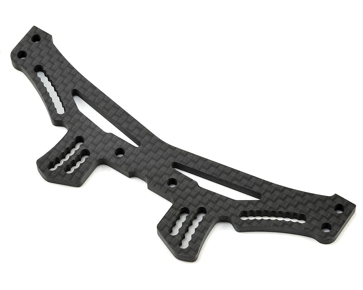 MST RMX 2.0 3.5mm Carbon Rear Damper Stay