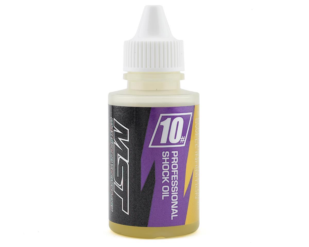 MST Mineral Oil (2oz) (10wt) | alsopurchased