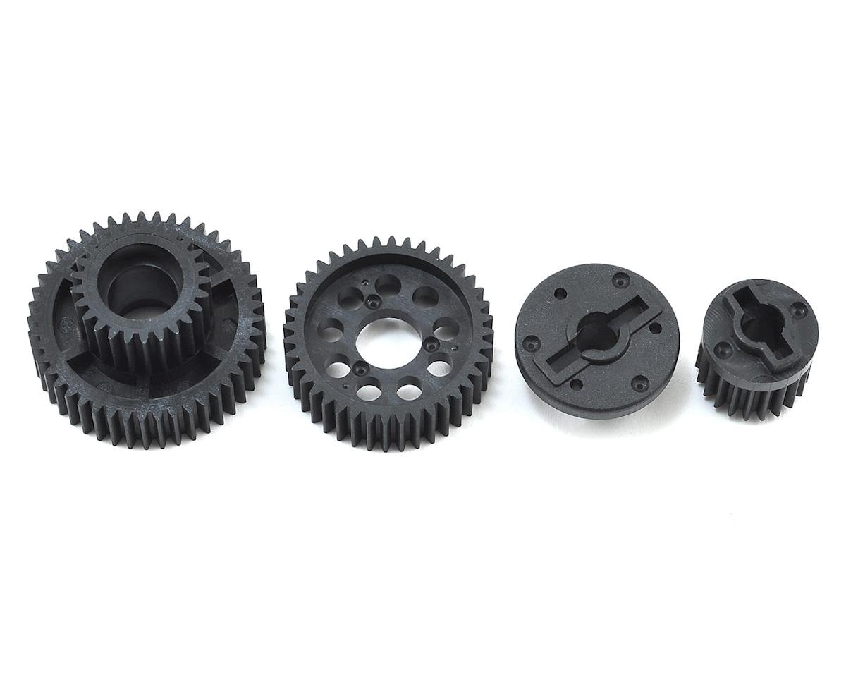 MST CMX Deceleration Gear Set