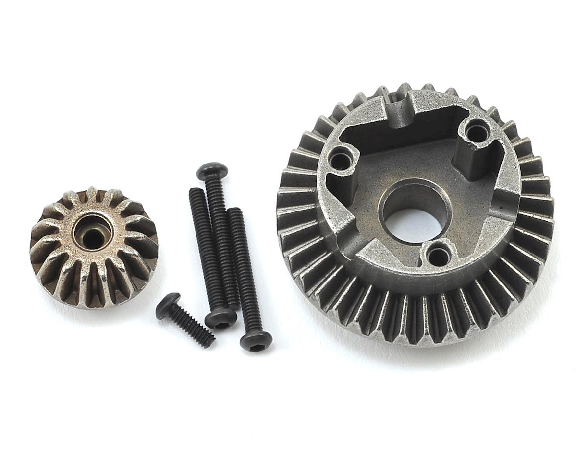 MST Bevel Gear Set (36-15T)