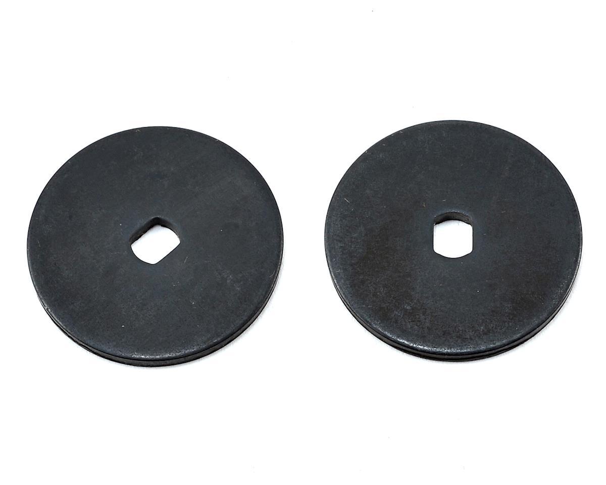 MST Slipper Plate (2)