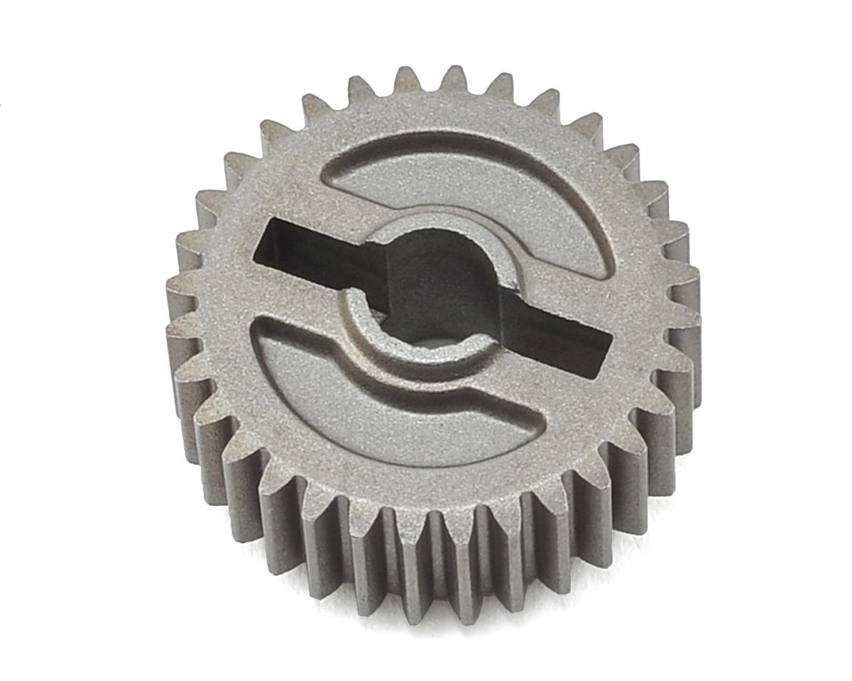 Transfer Case Gear (32T) by MST