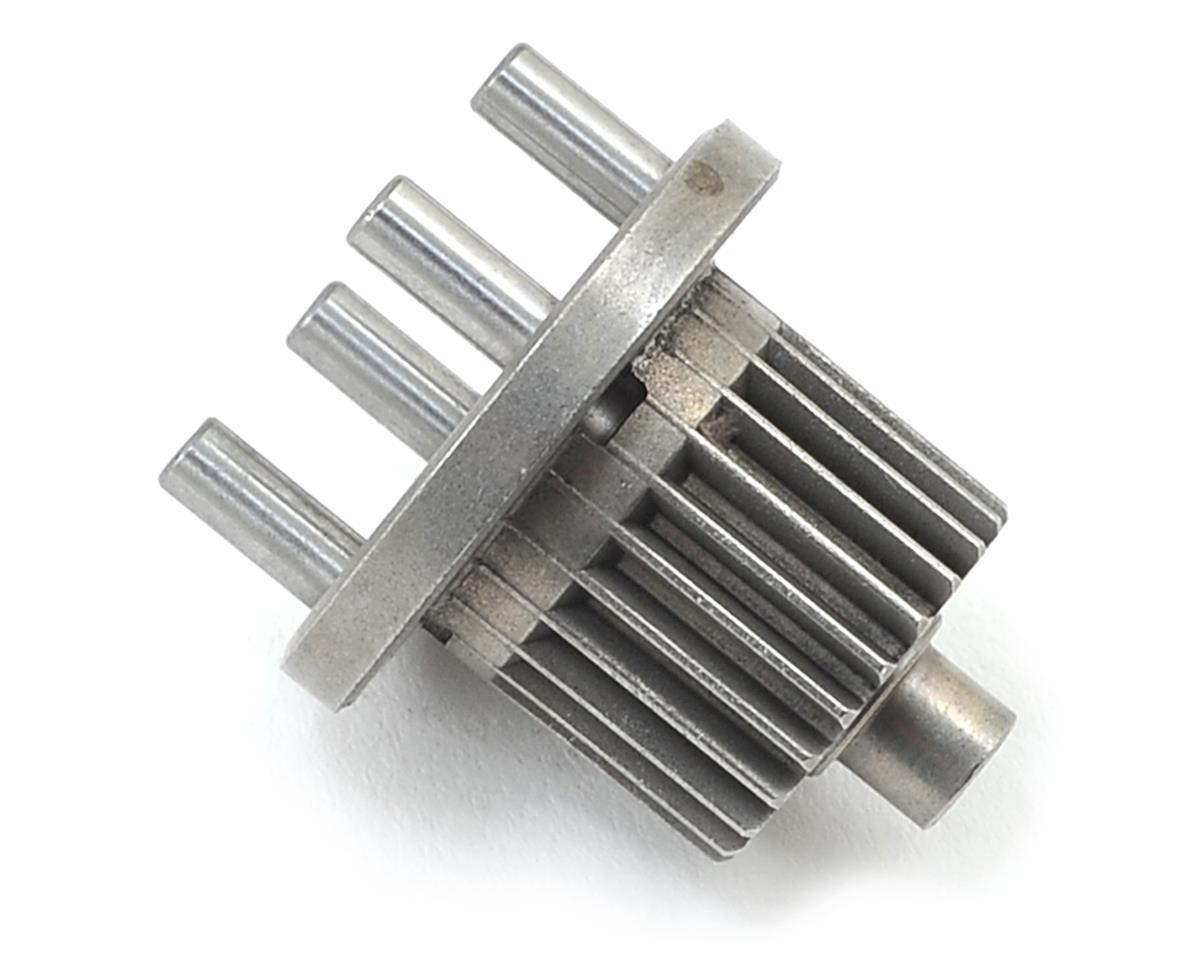 MST Gear A (24T)