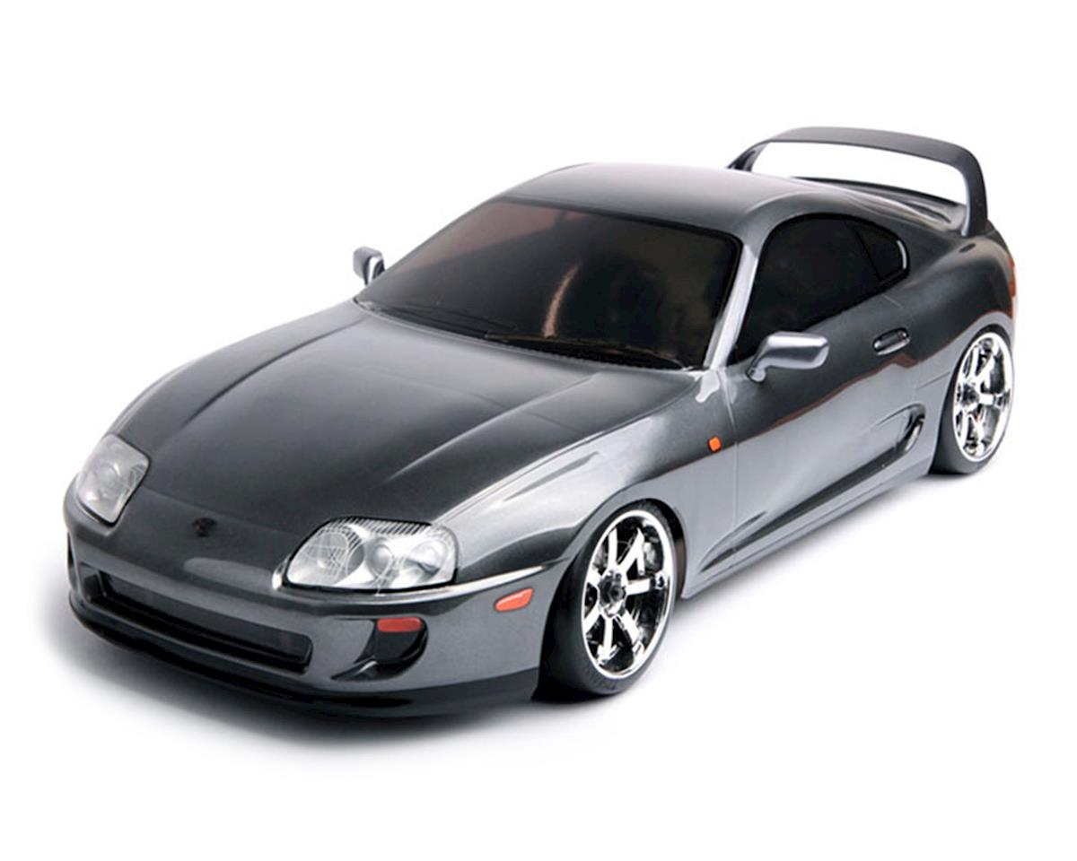 MST MS-01D 1/10 Scale 4WD Brushless RTR Drift Car w/Toyota. ‹