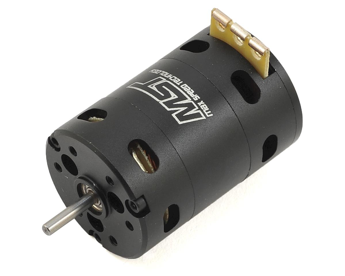 MST XBLS Sensored Brushless Motor (21.5T)