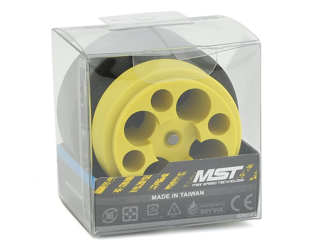 MST Drift Tire Remover Set (Universal)