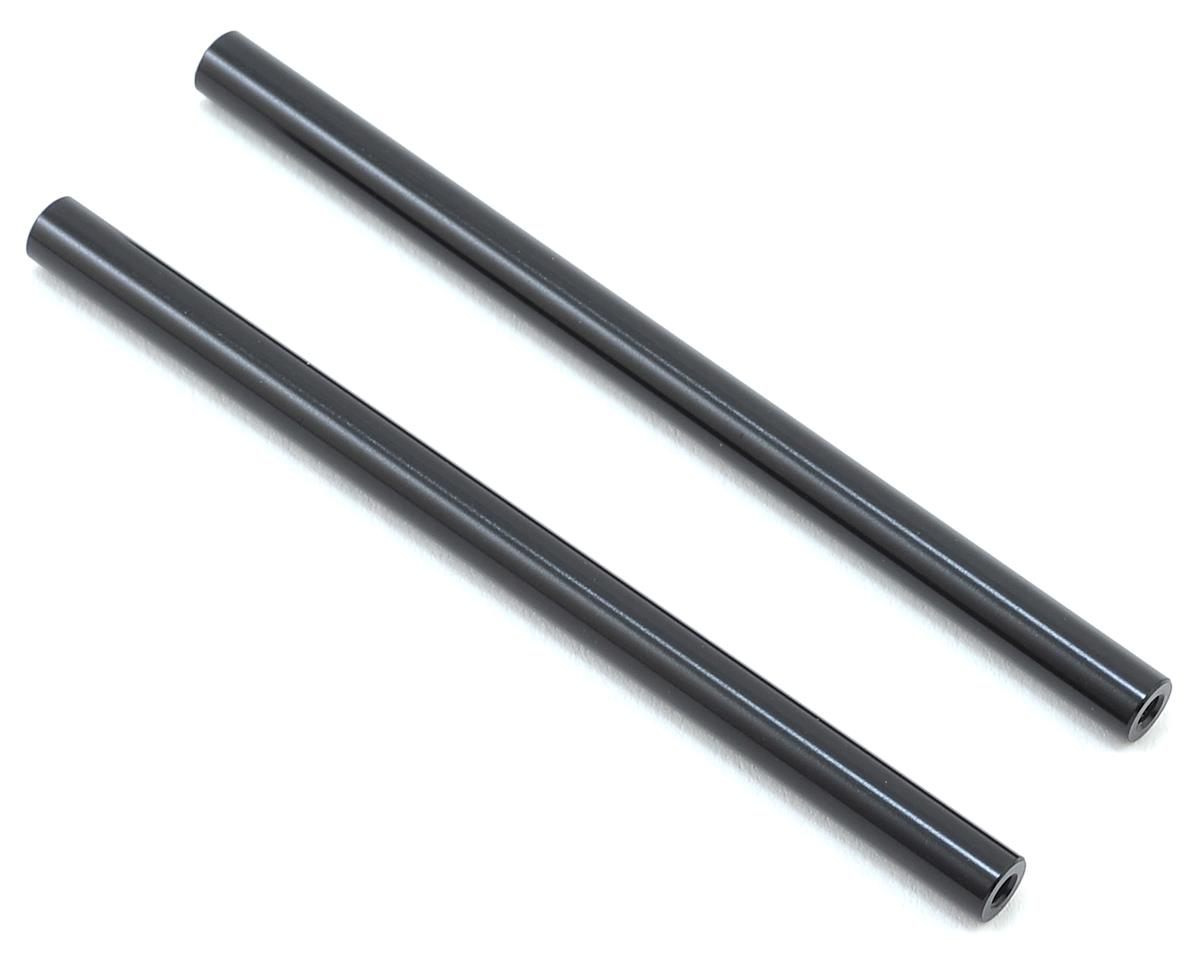 MST 94.5mm Aluminum Link (Black) (2)