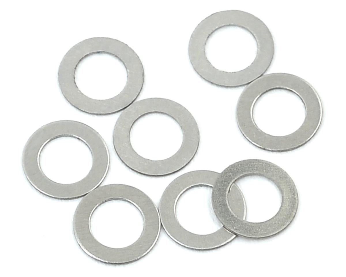 3x5x0.2mm Spacer (8) by MST