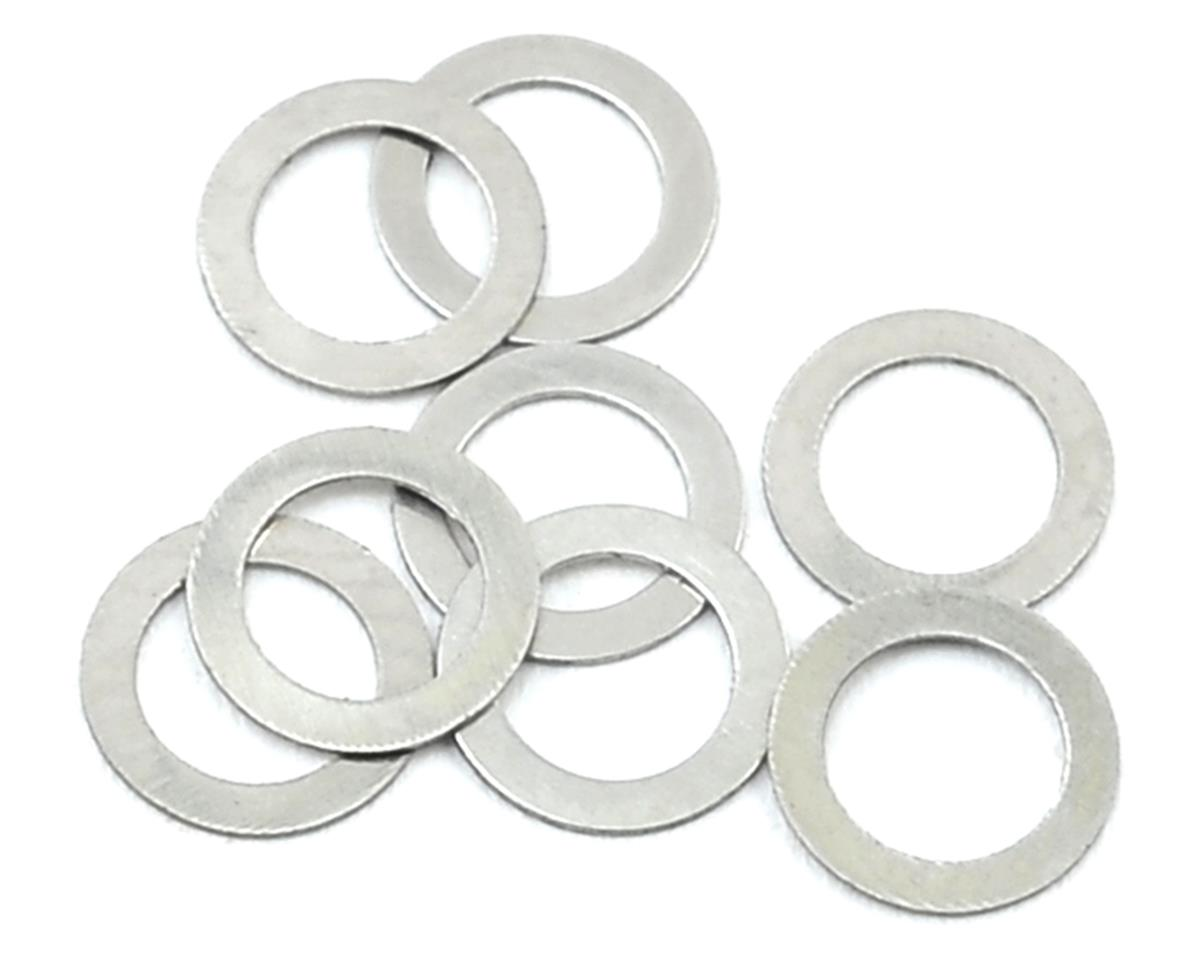 MST 4x6x0.3mm Spacer (8)