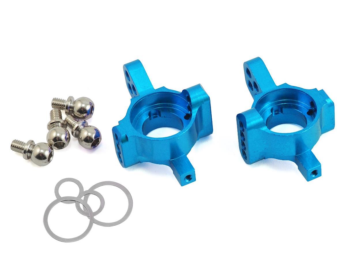 MST KPI Aluminum Upright (Blue) (2)