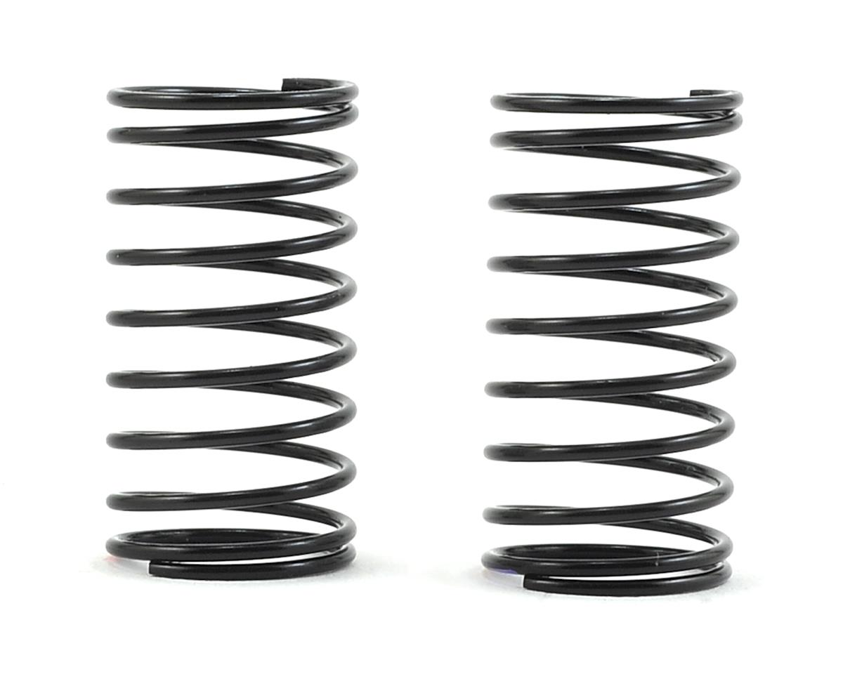 MST 31mm Soft Coil Spring (Purple/Yellow - Soft) (2)
