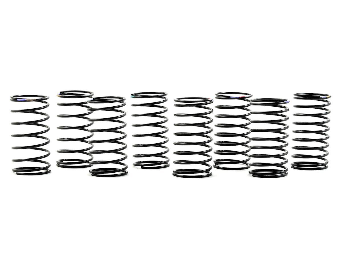 MST 31mm Soft Coil Spring Set (8)