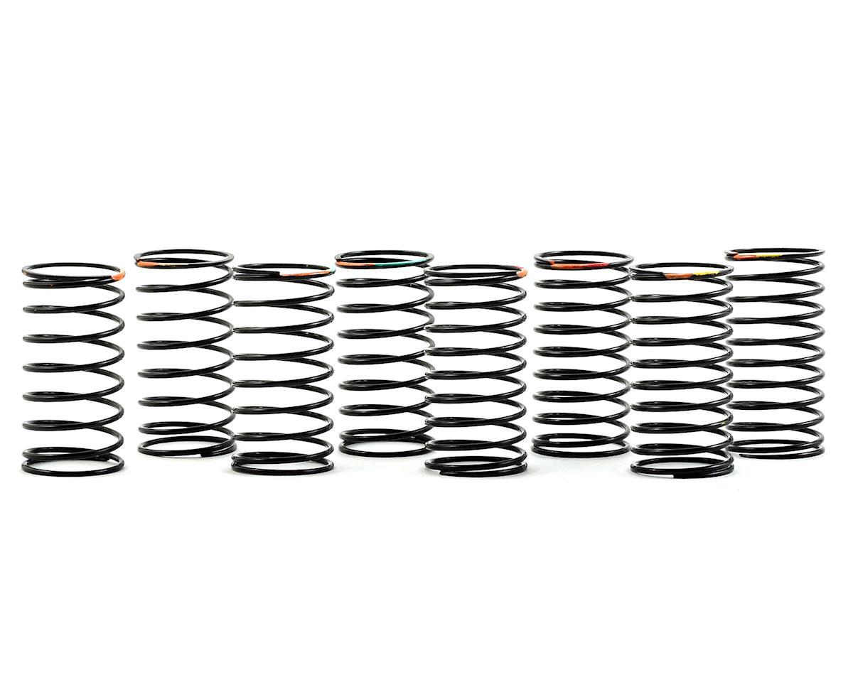 MST 31mm Super-Soft Coil Spring Set (8)