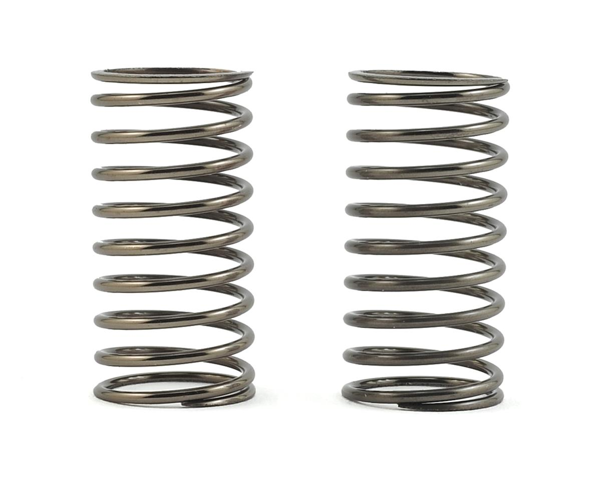 MST 32mm Hard Coil Spring (Gold - Soft) (2)