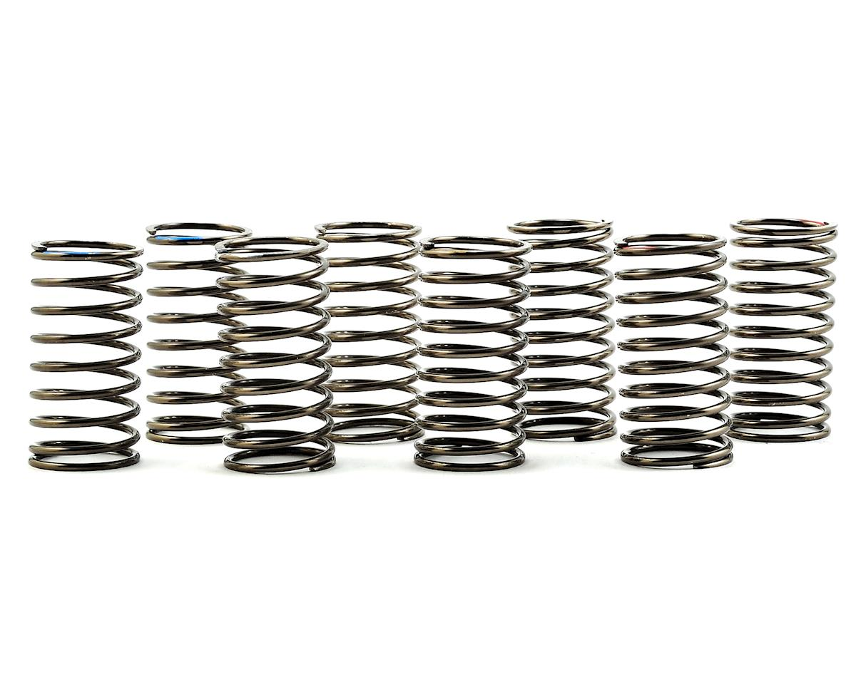 MST 32mm Hard Coil Spring Set (8)