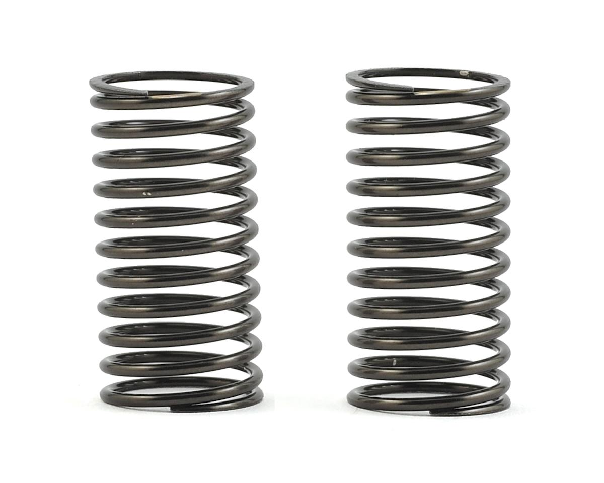 MST 32mm Coil Spring (Gold - Medium) (2)