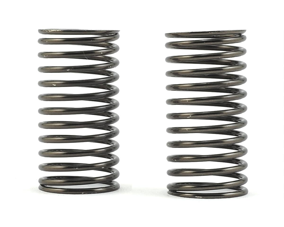 MST 32mm Coil Spring (Red - Soft) (2)