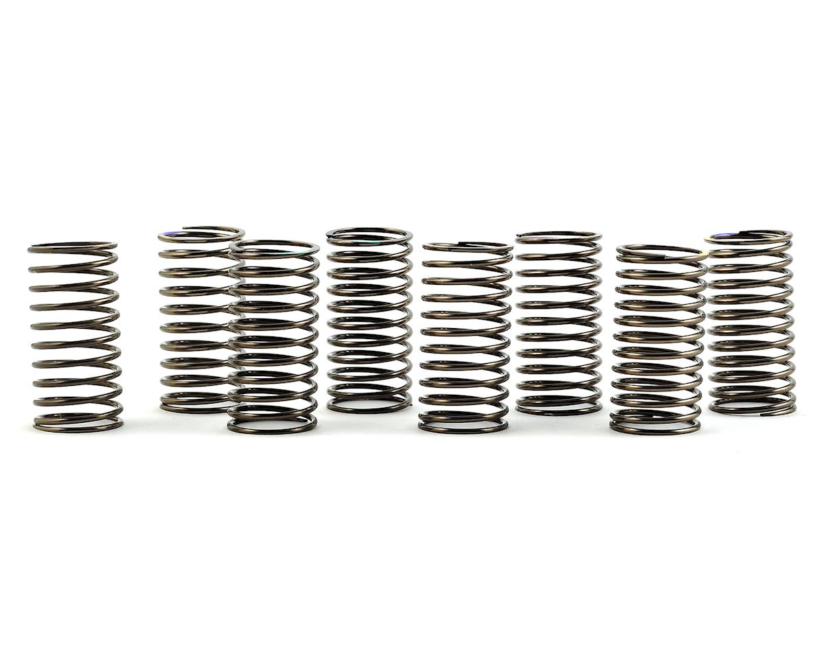 MST 32mm Soft Coil Spring Set (8)