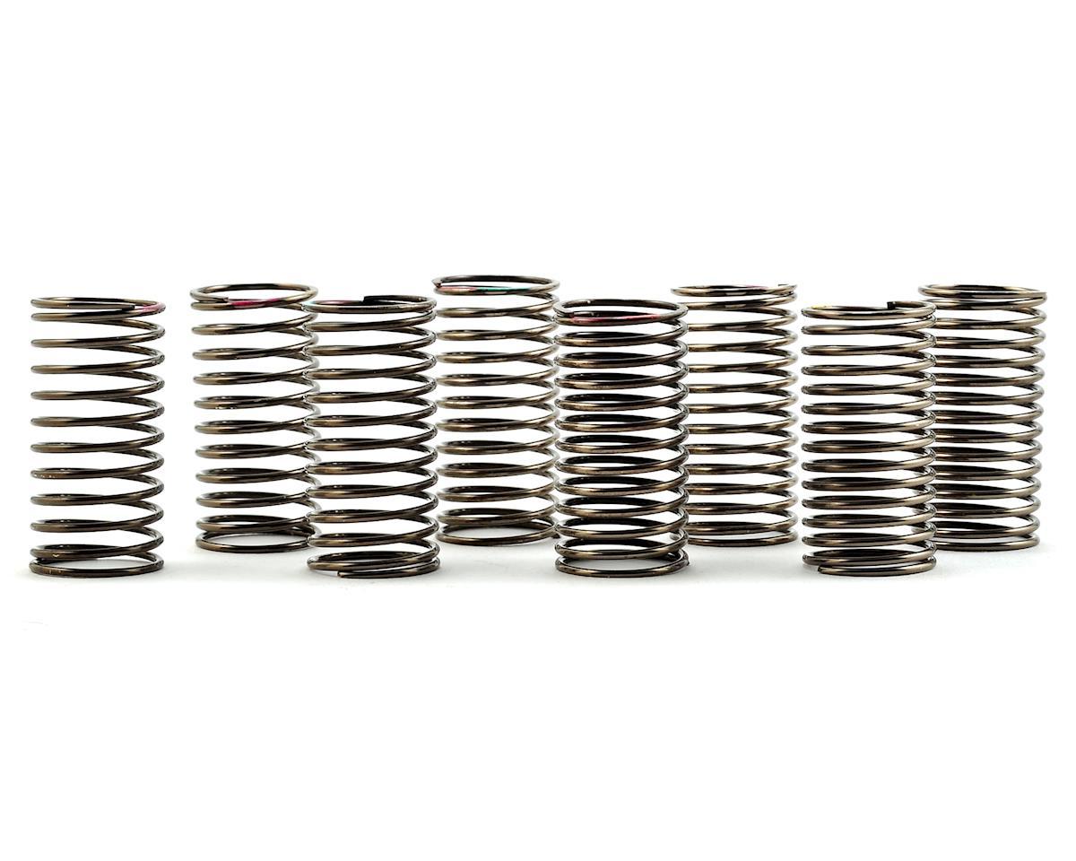 MST 32mm Extreme-Soft Coil Spring Set (8)