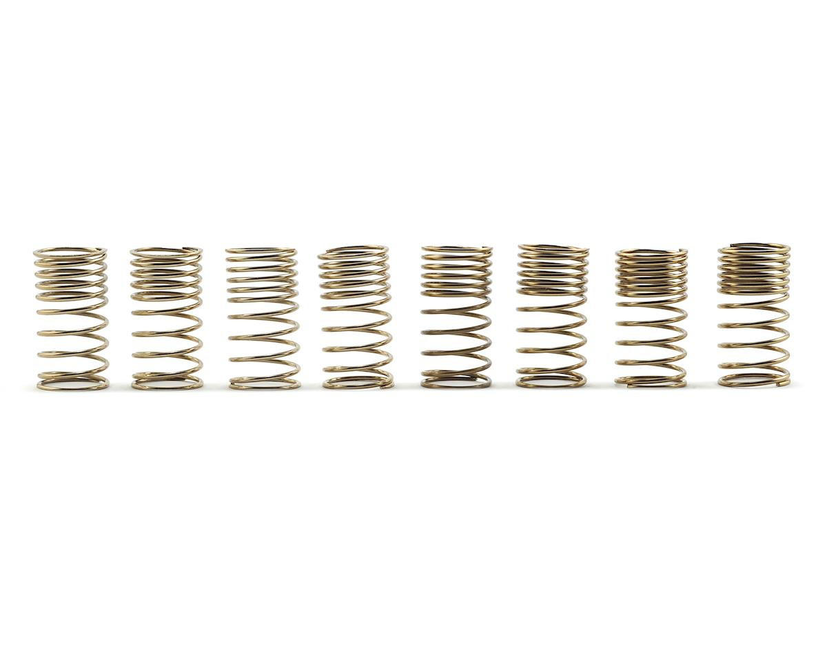 MST MS-01D 30mm DK Coil Dual Rate Spring Set