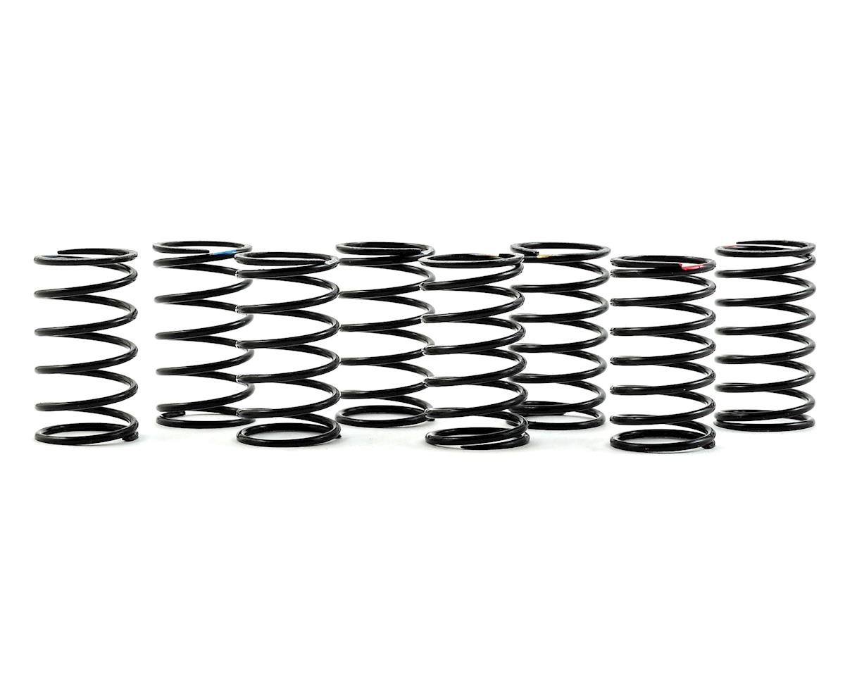 MST 29mm Hard Coil Spring Set (8)