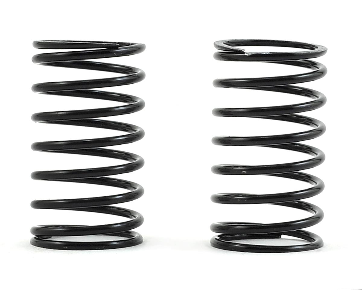 MST 29mm Coil Spring (Silver - Hard) (2)