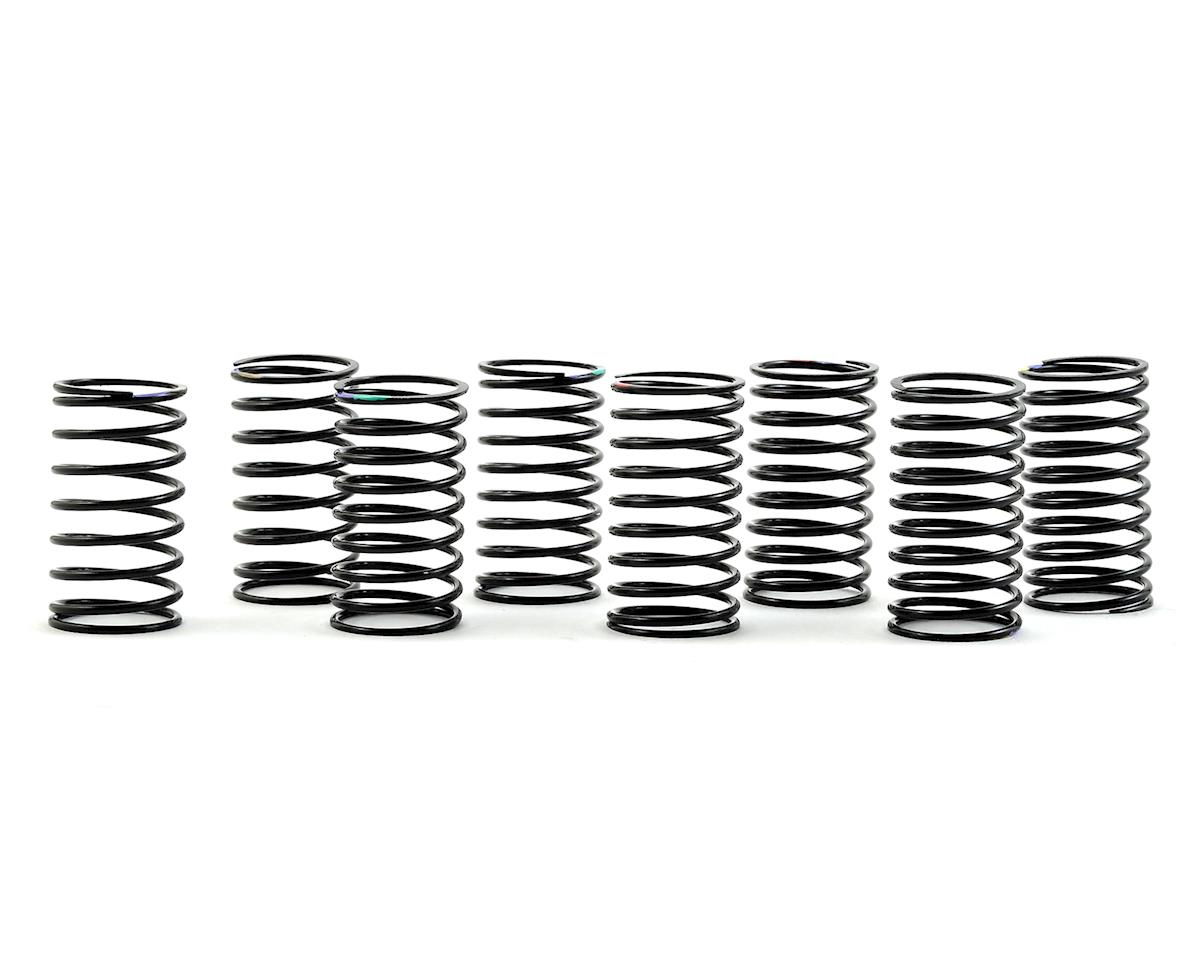 MST 29mm Soft Coil Spring Set (8)